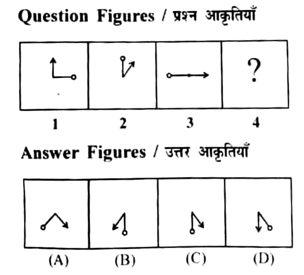 question number 14