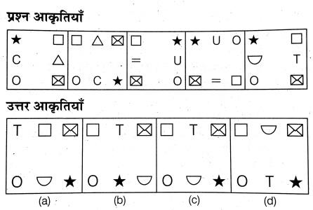 exam paper solved