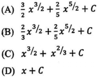 uksssc 28 june 2019 second shift paper question 34
