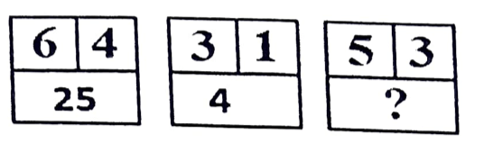 question number 53