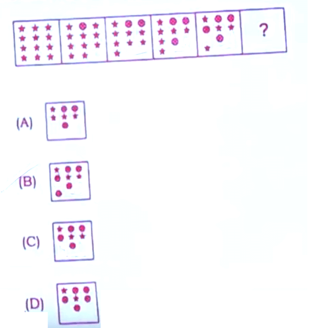 question number 6