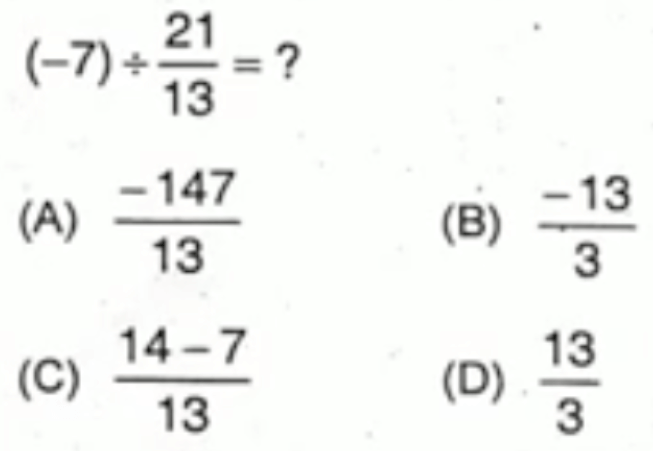 question 64