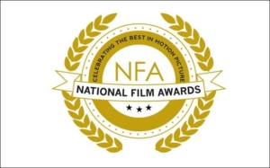 64वें राष्ट्रीय फिल्म पुरस्कार 2017