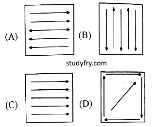 UP Police exam paper 27 jan 2019 question 88