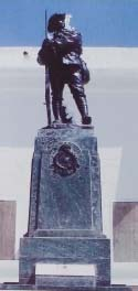 Gabbar Singh Negi