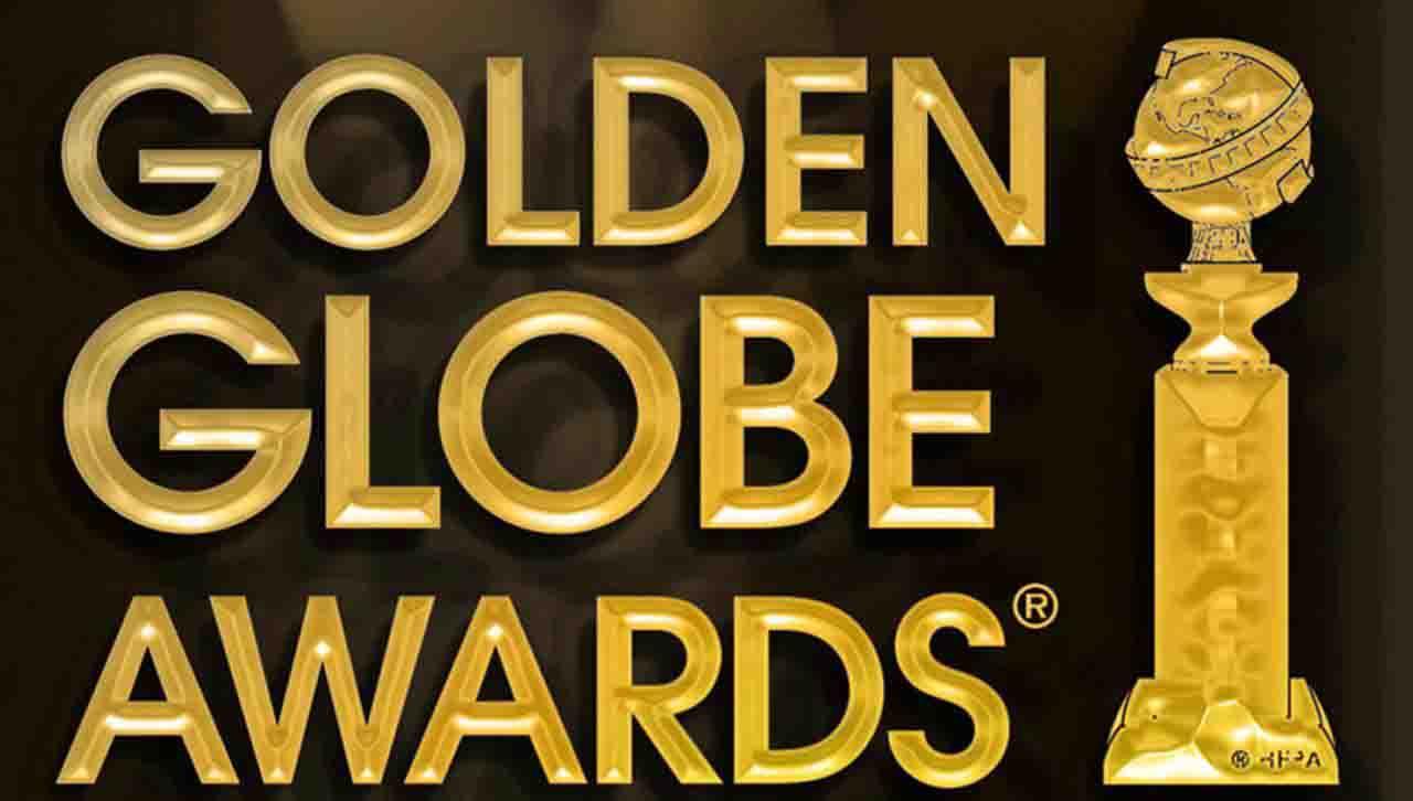 Golden Globes Awards 2017