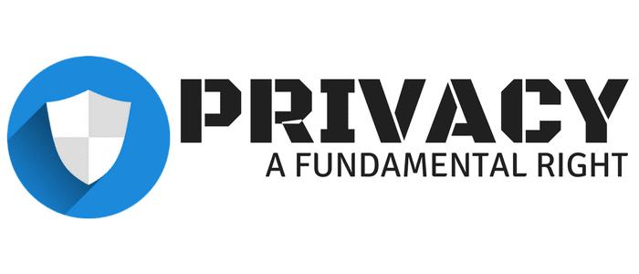 निजता (Privacy) - एक मौलिक अधिकार