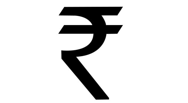 indian-currency-rupees sign